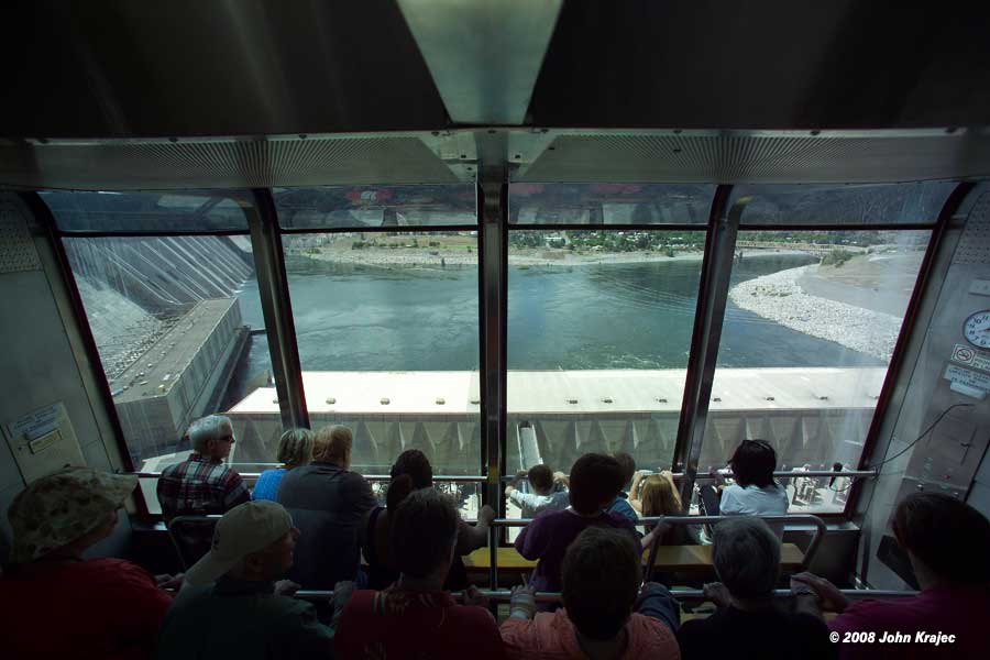 Grand coulee dam pics publicscrutiny Choice Image